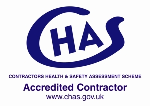 Chas_accreditation